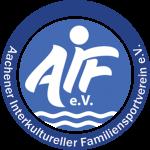 AIF e.V. Sportverein Aachen