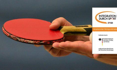 aif-sportverein Tischtennis